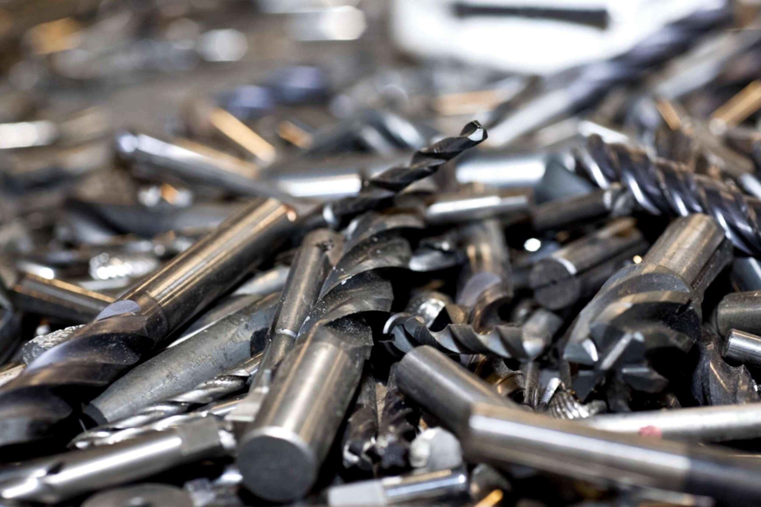 WM Metals & Alloys Pte Ltd